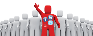 כרטיס ביקור דיגיטלי לחברות ותאגידים