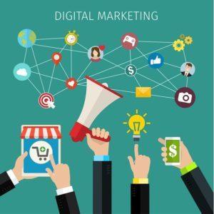 כרטיס ביקור דיגיטלי - כל הרושם של העסק שלך - במקום אחד