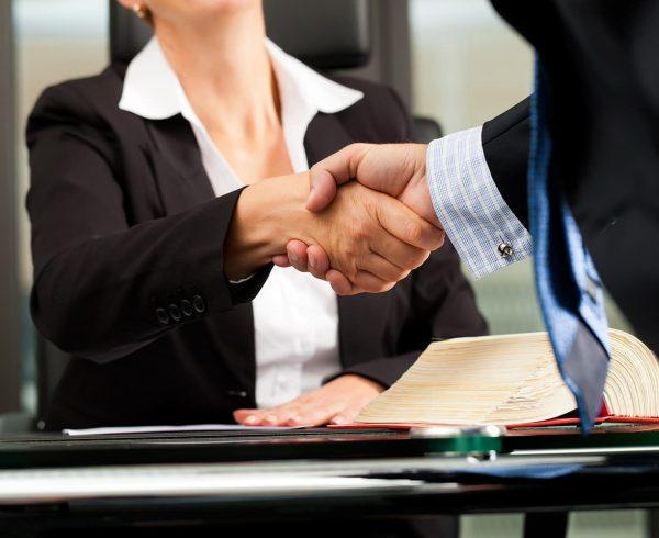 כרטיס ביקור עורכי דין | כרטיס ביקור דיגיטלי לעורכי דין